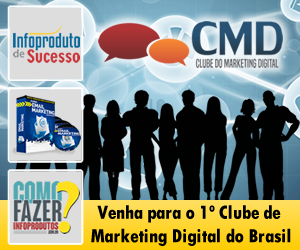 clube-md