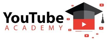 curso-you-tube-academy