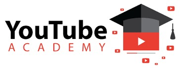 curso-you-tube-academy