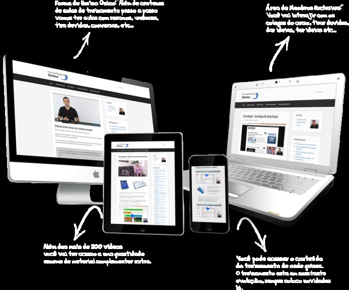 formula-negocio-online-curso