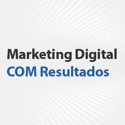 hotmart-marketing-resultados