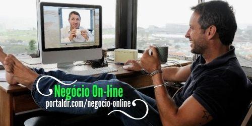 negocio-on-line-via-internet-marketing-digital-empreendedor-online-trabalho-home-office-vender-empreendedorismo-virtual
