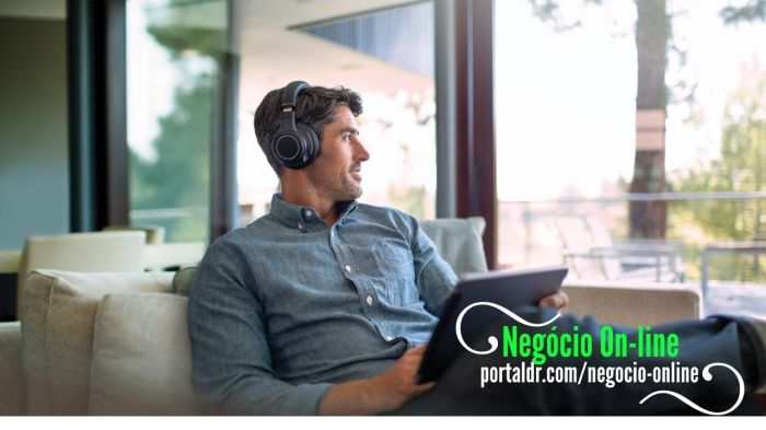 negocio-online-via-internet-empreendedor-online-marketing-digital1
